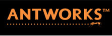 AntWorks™